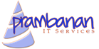 http://www.prambanan-it.com